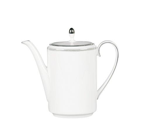 wedgwood coffee pot - 4