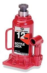 American Forge 3512 Bottle Jack