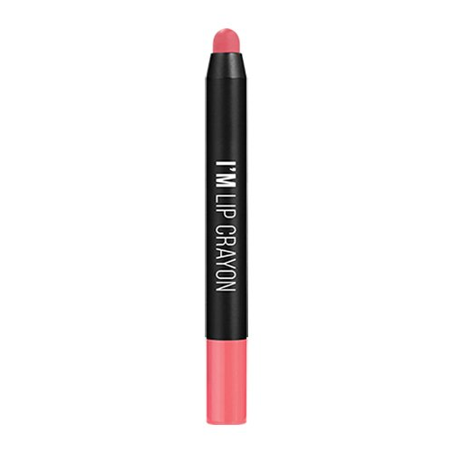 MEMEBOX I'M Meme I'M I'M Lip Lip Crayon Crayon B01AB9TZ4Q, ケースファクトリー:74f60c42 --- itxassou.fr