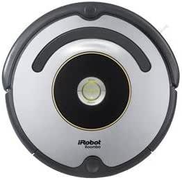 iRobot Roomba 616 Robot aspiradora 33 W sin bolsa – Batería: Amazon.es: Hogar
