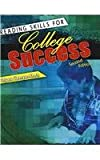 Reading Skills for College Success, Surenyan-Krech, Tatyana, 075757744X