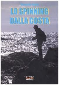 Lo spinning dalla costa: Amazon.es: Sala, Claudio: Libros en ...