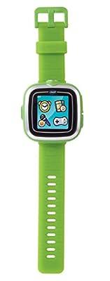 VTech Kidizoom Smartwatch - Blue