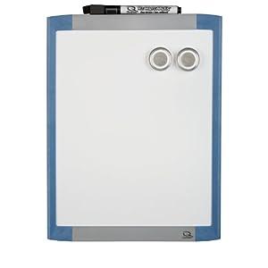 Amazon.com : Quartet Magnetic Whiteboard, 8.5 x 11 Inches