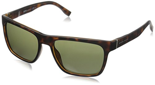 BOSS-by-Hugo-Boss-Mens-B0727S-Wayfarer-Sunglasses