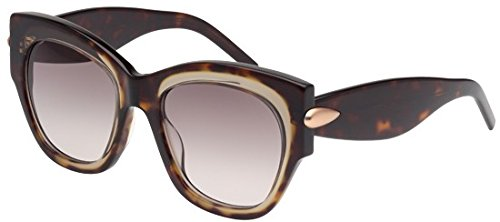 pomellato-pm0008s-cat-eye-acetate-women-havana-brown-shaded002-e-52-20-140