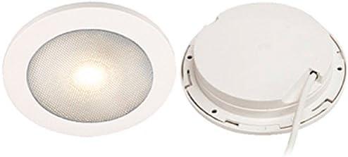 980631602 EuroLED 150 LED Downlight HELLA