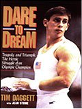 Dare to Dream, Tim Dagget, 0922066779