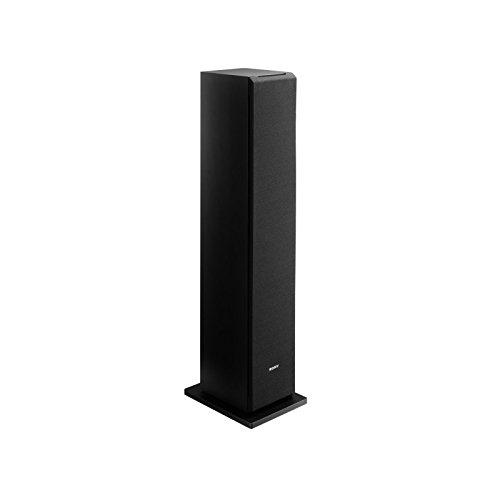 Sony SS-CS3 3-Way 4-Driver Floor-Standing Speaker - Pair (Black) by Sony (Image #2)
