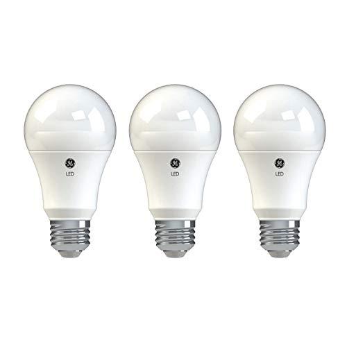 900 lumen light bulb - 7