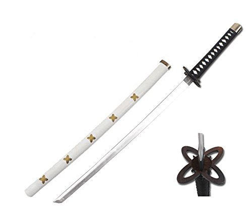 Handle Sword - Jet Sparkfoam Sword 39