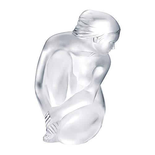 Lalique Crystal Venus Nude 11943 Lalique-11943