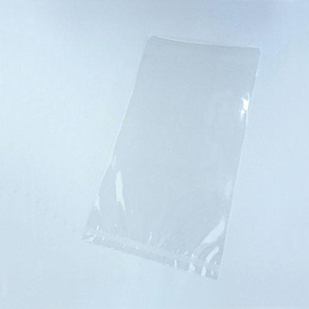 MICS化学 BN規格袋 BN3040 300×400×厚60μ 1000枚入 約 縦400×横300mm  B07F9WXTQ8
