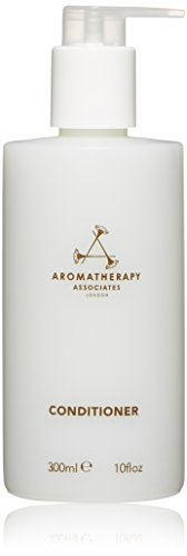 Aromatherapy Associates Conditioner 10oz, -