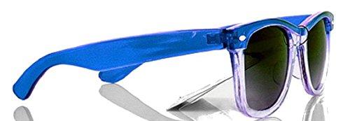 Taille Bonnet Bleu Homme Universelle Noir 4sold q4KPSOO