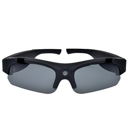 Campark Anti ultraviolet Sunglasses Sports degrees