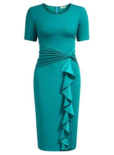 See the TOP 10 Best<br>Vintage 1950S Wedding Dresses