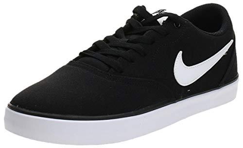 Nike Sb Check Solar Cnvs Men's Skateboarding Shoes