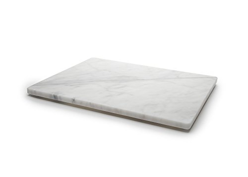 Fox Run 3829 Marble Pastry Board
