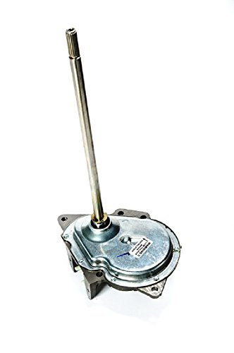 Whirlpool 3360629 Washer Neutral Drain - Transmission Washing Machine