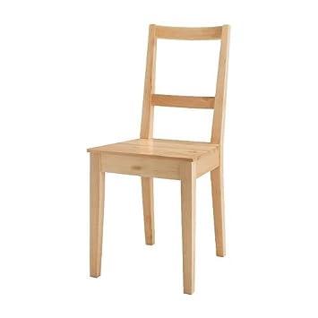 BirchKücheamp; Bertil Ikea Haushalt Chair Haushalt Bertil Bertil BirchKücheamp; Chair Chair Ikea Ikea PknO80w