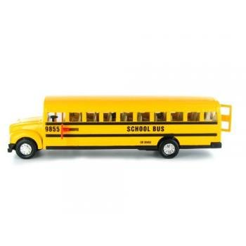 Toys For School - 4