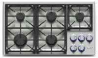 dacor-dyct365gslp-36-discovery-series-gas-sealed-burner-style-cooktop-in-stainless-steel