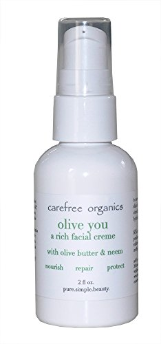 carefree-organics-olive-you-a-rich-organic-facial-creme-2-fl-oz