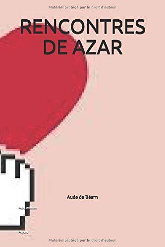 « AZAR » une nouvelle application de chat vidéo aléatoire !