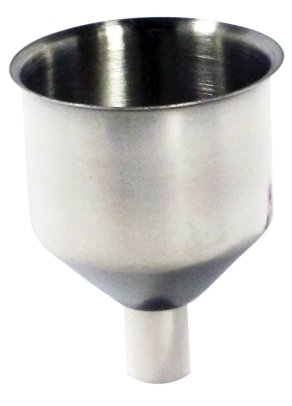 se hq93 stainless steel funnel for flasks buy online in
