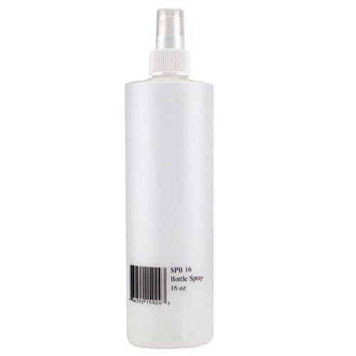 Atomizer Spray Bottle 16 Oz