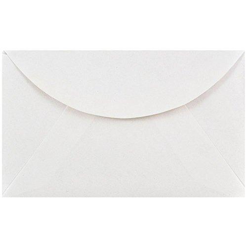 JAM-Paper-Small-White-Envelopes
