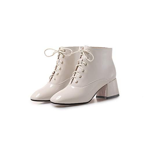 Balamasa Sandales Compensées Abl12164 Abricot Femme T0qTAB