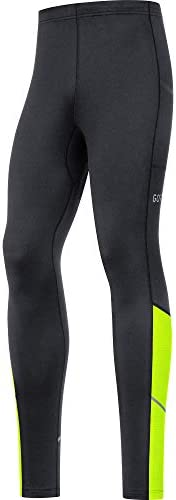 GORE WEAR Mens R3 Thermo Tights