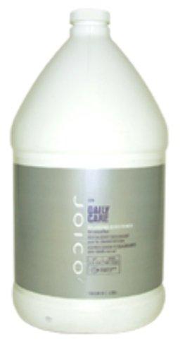 Joico - Daily Care Balancing Conditioner (128 oz.) 1 pcs sku# 1897645MA ()
