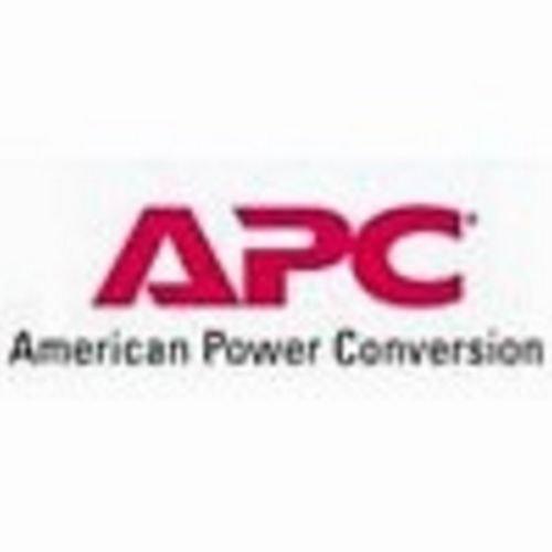 APWBE650G1 - APC Back-UPS 650 VA Desktop UPS