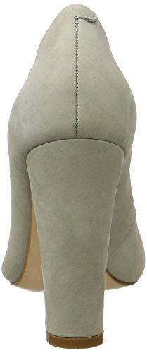 SCHUTZ S2-00600001nbk - Tacones Mujer Grau (ciment)