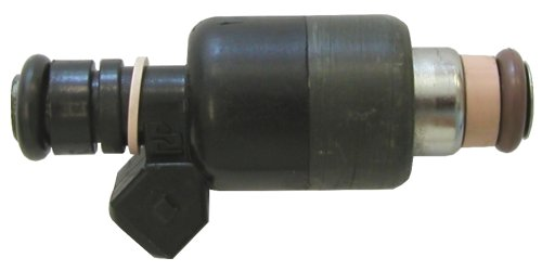 AUS Injection MP-50120 Remanufactured Fuel Injector AUS INJECTION INC.