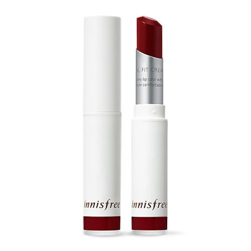 Innisfree-Real-Fit-Creamy-Lipstick-35g
