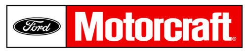 Set of 8 Brand New Genuine OEM Motorcraft ZD-11 Glow Plugs F4TZ-12A342-BA Ford Motorcraft