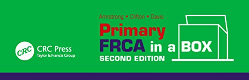 (Primary FRCA in a Box, Second)
