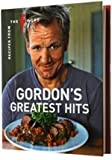 Gordon's Greatest Hits