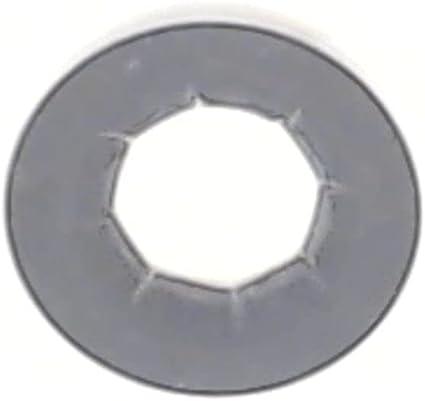 Genuine AYP SEARS HUSQVARNA HANDLE.SLIDE.SEAT.TEX Part# 584332801