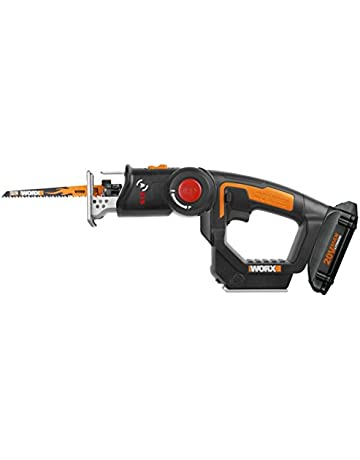 Amazon Com Saws Power Tools Tools Home Improvement Band Saws