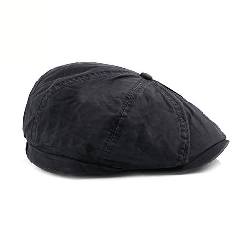 Lengua Bailey Sombreros hat para algodón de Pato Sombrero Hombres GLLH F qin Hombres Sombrero para de para Delantero Sombrero D w6qUWxCF8