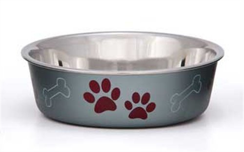 loving-pets-metallic-bella-bowl-dog-bowl-extra-large-blueberry