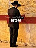 Israel, Claire Throp, 1432961012