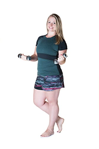 Skirt Sports Womens' Hover Skirt