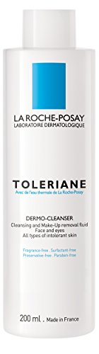 la-roche-posay-toleriane-dermo-cleanser-and-makeup-remover-for-sensitive-skin-with-glycerin-676-fl-o