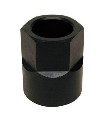 MERCRUISER ALPHA ONE DRIVE SHAFT ADAPTOR | GLM Part Number: 90220; Sierra Part Number: 18-9854; Mercury Part Number: - Drive Shaft Adapter